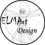 ELMArtDesign