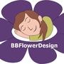 BBFlowerDesign