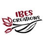 Ibes_Creations