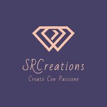 SRCreations