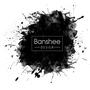 BansheeDesign
