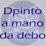 DeboBiker