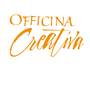 Officina Creativa