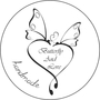 ButterflyandLove