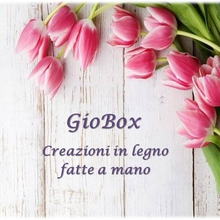 Giobox