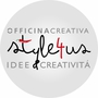 officina_creativa