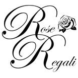 roseeregali