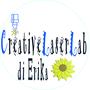 Creativelaserlab