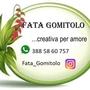 Fata Gomitolo