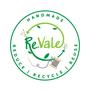 ReVale