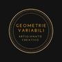 Geometrievariabili