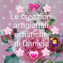 DANYELArte