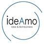Bomboniere_Idee