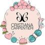 Cristiana Carpentieri