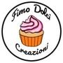Fimo_Dolci_Creazioni