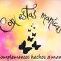 con_estas_manicas