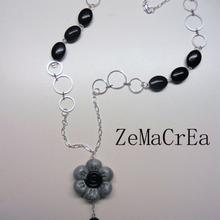 zemacrea