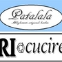 Ricucire-Patalala