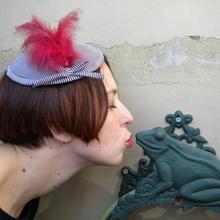 neo hat shop