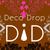 Deco Drop
