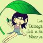 Nhenya