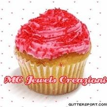 MC Jewels Creazioni