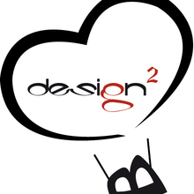 Luma Design