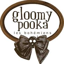 gloomypooka