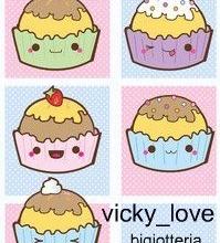 Vicky_love