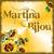 martinasbijou
