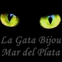 La Gata Bijou