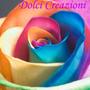 Dolci Creazioni