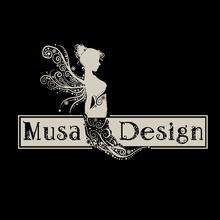 Musa Design