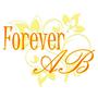 Forever AB