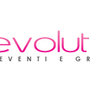 R-Evolution LAb