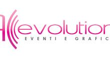 R-Evolution LAb