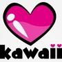 KAWAIISHOPBYNURY