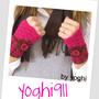 Yoghi911