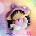 SilverRose82