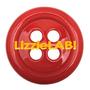 LizzieLab