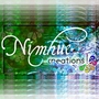 NimhueCreations