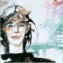 Paola.Sketch