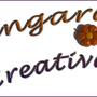 ZingaraCreativa