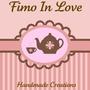 Fimo In Love