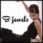 b-jewels