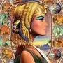 Nefertari bijoux