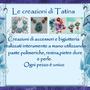 Le Creazioni di Tatina