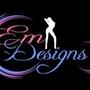 EmDesigns