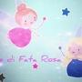 Polvere di Fata Rosa