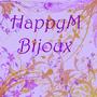 HappyM